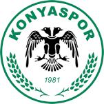 aa Torku Konyaspor