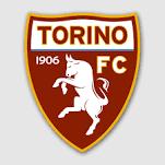 aa Turin FC