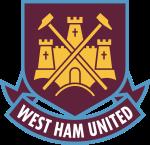 aa West_Ham_United_FC